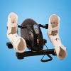 Mini Exercise Bike/body Fit Exercise Bike