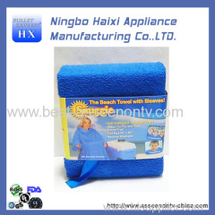 china API D olutegravir C AS:61477-40-5