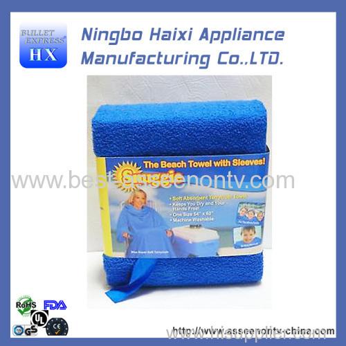 china API D olutegravir C AS:61477-40-5