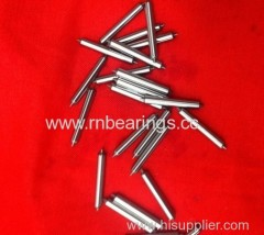 V2.42x23.4 Stepped needle roller V2.42x23.4mm