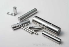 Φ3.446x11.43 Needle roller Φ3.446x11.43mm