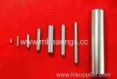 Φ3.175x13.8 Needle roller Φ3.175x13.8mm