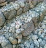 Gabion Box customerized size available