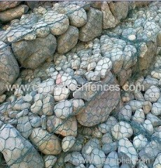 customized size gabion box