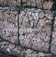 gabion box Anping factory