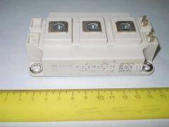 THYRISTOR MODUL Semikron SKM400GB128D