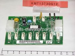 LCECIB,CAR INTERFACE BOARDLCECIB,CAR INTERFACE BOARD