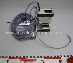 Kone Sensor KAOSES06-AKone Sensor KAOSES06-A