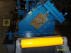 Partition Frame Track and Stud Roll Forming Machine