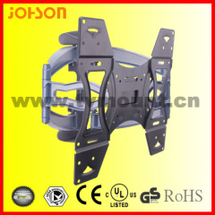 Aluminum Swivel TV Bracket