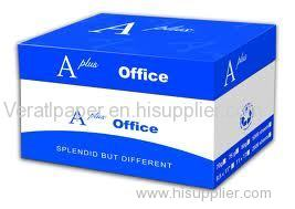 Wholesale Copy Paper A4 70/75/80GSM