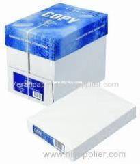 High Quality A4 Paper, Copy Paper/Multi-Purpose Paper/Photograph Paper