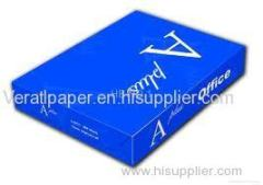 A4 Printing Paper Office Copy Paper