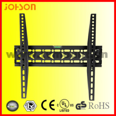 3D LED TV WALL MOUNT