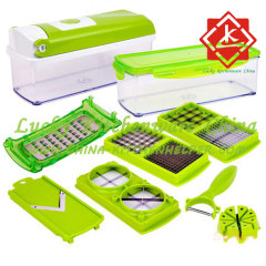 Good quality nicer dicer plus best price