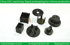 High quality customized cheap CNC machining service