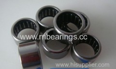 NB-108 Automobile Bearings 6×10×8mm