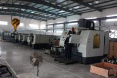 Fenghua Chaori Hydraulic Co.,Ltd