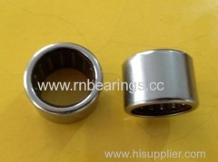 NB-110 Automobile Bearings 15.875×23.83×22mm