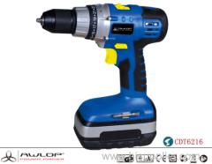 18 volt cordless drills