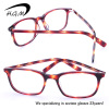 Online wholesale china high quality reading glasses