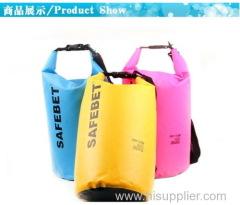 Outdoor Dry Sack waterproof bag
