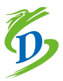 South Dragon Paper Co., Ltd