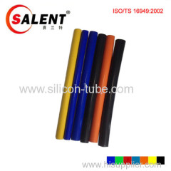Silicone hose 4-Ply 3 1/8