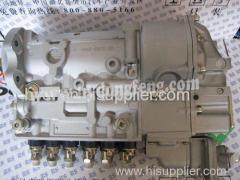 Cummins fuel pump 4945792