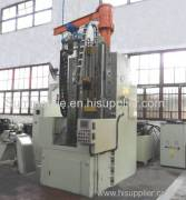 Qijiang Hongyang Gear Transmission Co.,Ltd