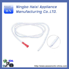 MEDICAL DISPOSABLE Perfusor Extension Tubing