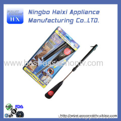 hot products telescopic shoehorn