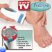 Pedi Spin Foot Callus Removal Kit