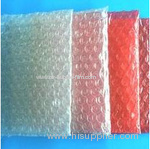 air bubble paper bag at low price in China