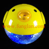 Yellow Duck Ultrasonic best Aroma Diffuser / Humidifier