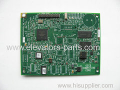 Otis lift parts AEA26800AML7 PCB