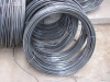 SAE1010 Steel Wire Rods for Construction