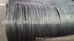 SAE1018 steel wire rod steel sheet steel manufacturer steel wire supplier steel wire for roofing SAE1018 Steel