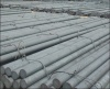 Q235 High Quality and Competitive Price Steel Round Bars