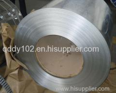 galvanized steel sheet steel coil hot dipped steel sheet galvanized steel SGCC steel coil