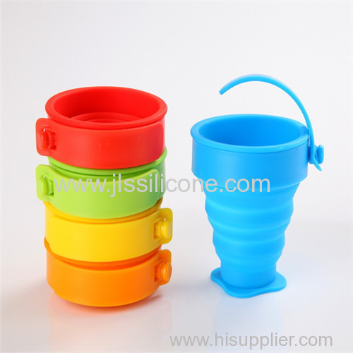 Best Silicone Vacuum Cup Suppliers