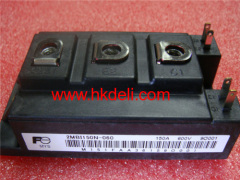 High Power IGBT Module 2MBI150N-060 FUJI