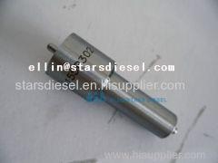 Nozzle DLLA155P302 Brand New