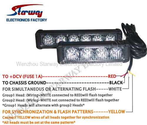 starway warning police led dash deck light manufacturers whelen edge light bar wiring diagram whelen edge light bar wiring diagram whelen edge light bar wiring diagram whelen edge light bar wiring diagram