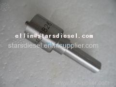 Nozzle DLLA140P826 Brand New