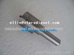 Nozzle DLLA142P221 Brand New