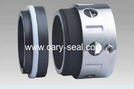 advantage and disadvantage of mechanical seals