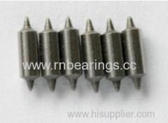V2.1x7.9 Stepped needle roller V2.1x7.9mm