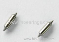 V1.66x11.1 Stepped needle roller V1.66x11.1mm