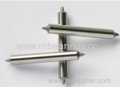 V3.92x29.6 Stepped needle roller V3.92x29.6mm